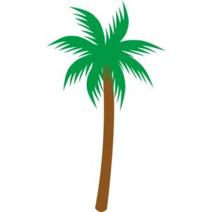 Tall thin tree clipart svg download Tall thin tree clipart - ClipartFest svg download