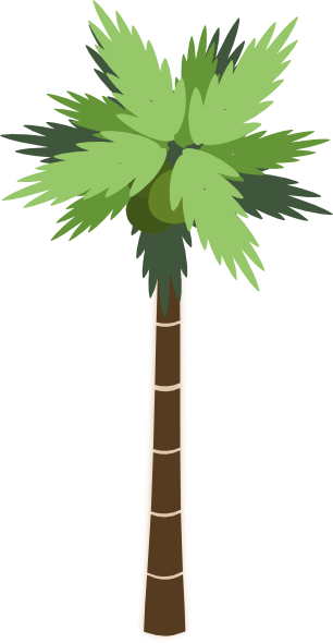 Tall thin tree clipart clip art library library Cartoon tall thin tree clipart - ClipartFest clip art library library