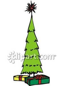 Tall thin tree clipart png black and white download Cartoon tall thin tree clipart - ClipartFox png black and white download