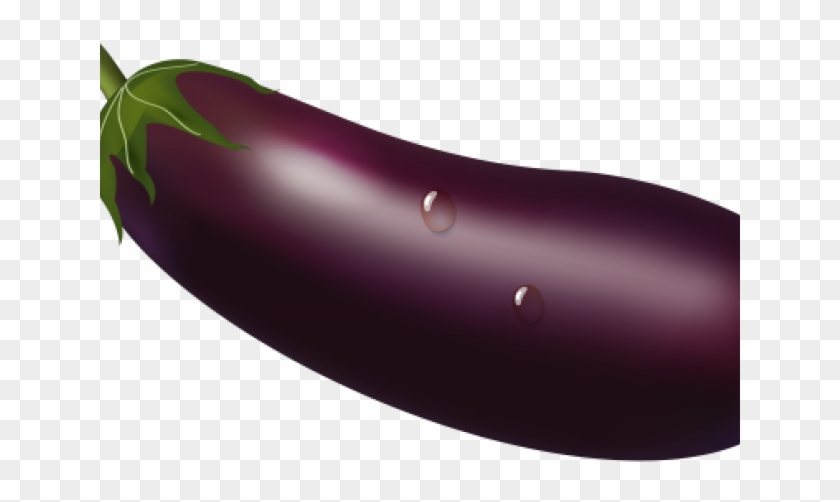 Talong clipart royalty free download Eggplant Clipart Vegatable - Talong Clipart, HD Png Download ... royalty free download
