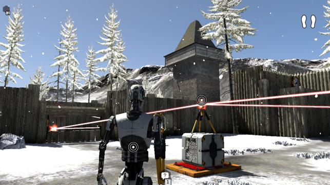 Talos principle clipart image transparent library ‎The Talos Principle image transparent library