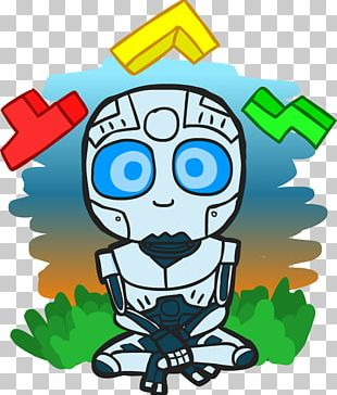 Talos statue clipart graphic freeuse stock Talos Principle PNG Images, Talos Principle Clipart Free ... graphic freeuse stock
