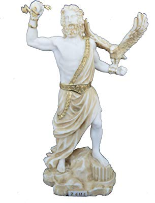 Talos statue clipart png library stock Amazon.com: Talos Artifacts Hermes Sculpture Ancient Greek ... png library stock