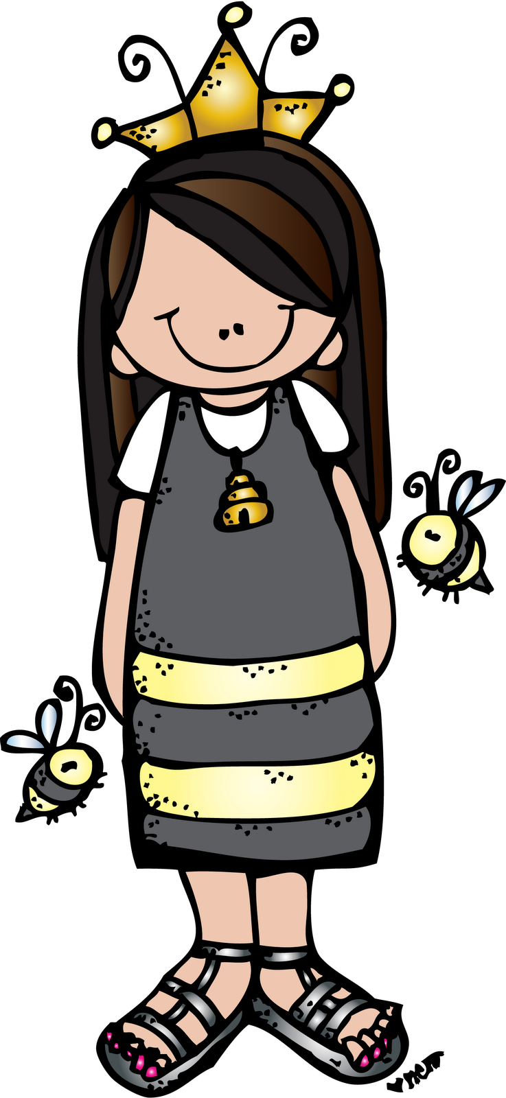 Tama the lucky cat clipart banner free download Miss V's Busy Bees: July 2012 banner free download