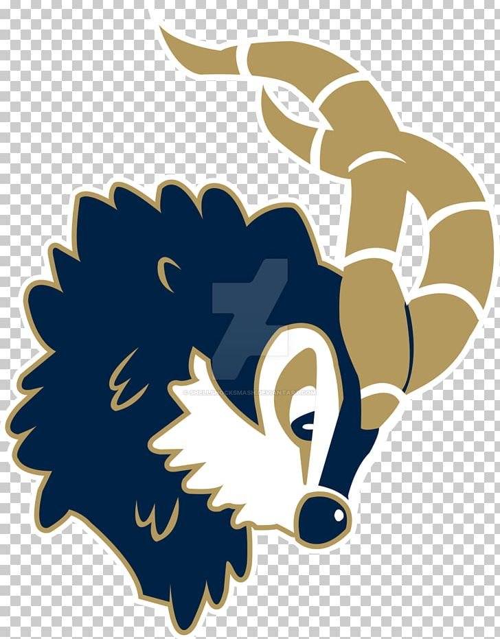 Tampa clipart vector black and white Los Angeles Rams NFL Draft Tampa Bay Buccaneers Logo PNG ... vector black and white
