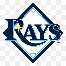 Tampa clipart clip royalty free download Download tampa bay rays logo png clipart Tampa Bay Rays Logo clip royalty free download