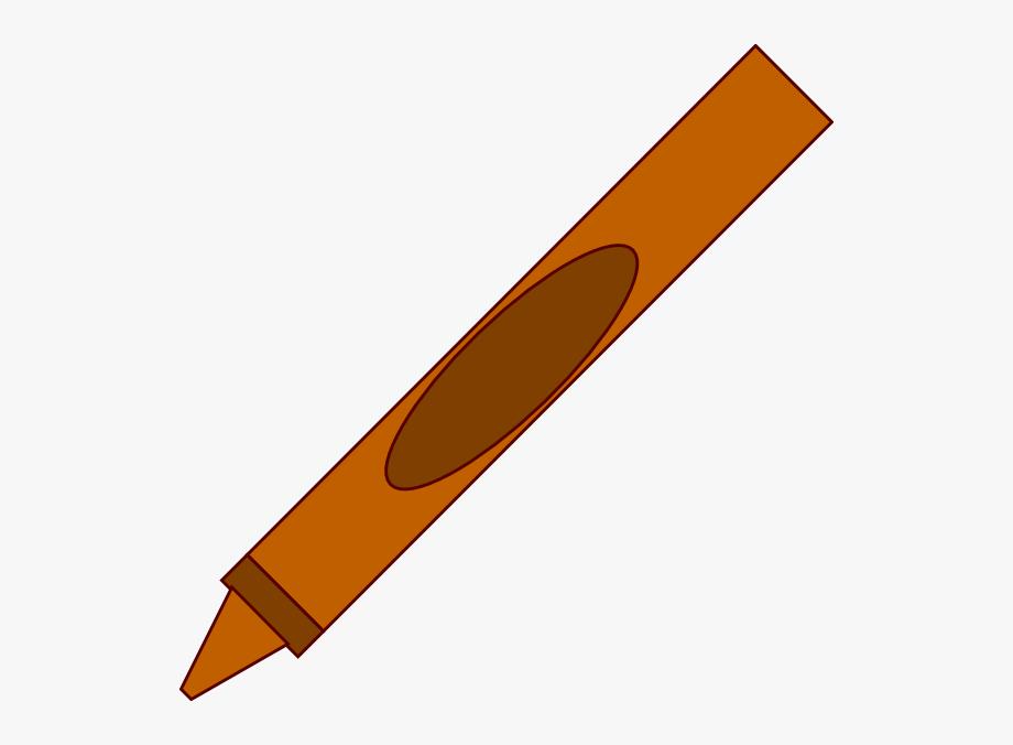 Tan clipart clipart Tan Clipart - Beige Crayon Clip Art #639237 - Free Cliparts ... clipart