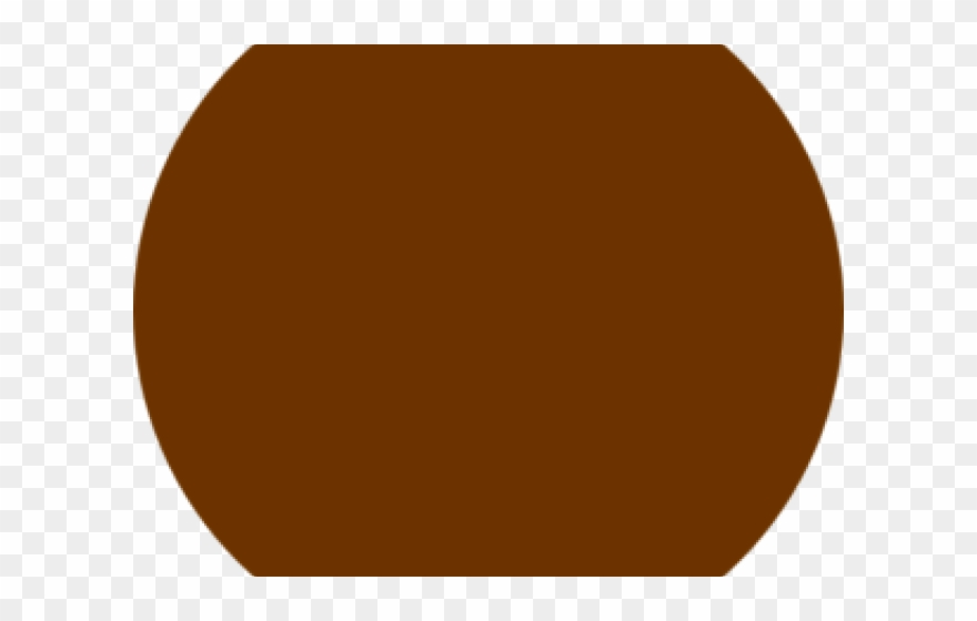Tan clipart jpg library Colors Clipart Tan - Png Download (#2648843) - PinClipart jpg library