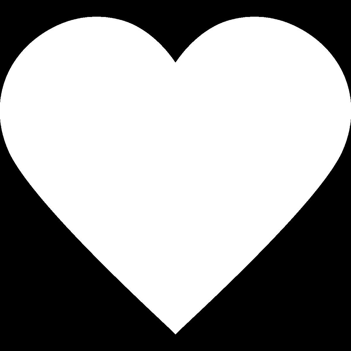 Tan heart clipart clip art transparent library IndieWeb clip art transparent library