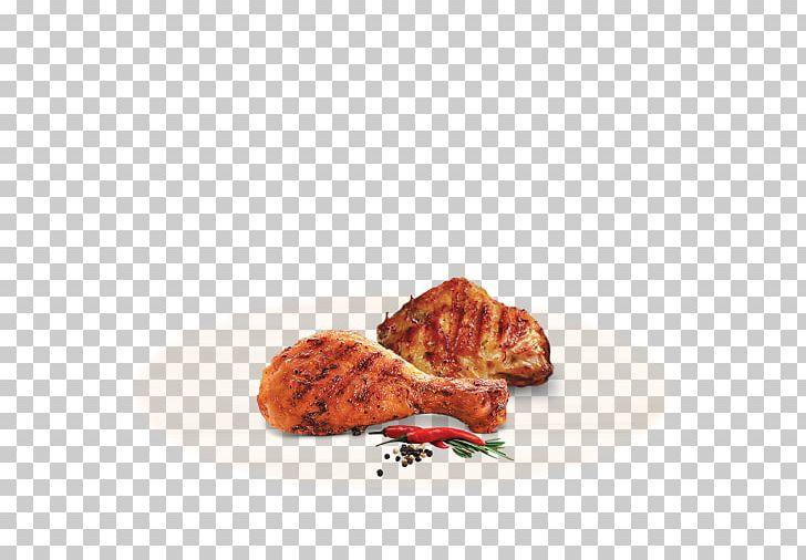 Tandoori chicken clipart picture royalty free Tandoori Chicken Barbecue Chicken KFC Roast Chicken PNG ... picture royalty free