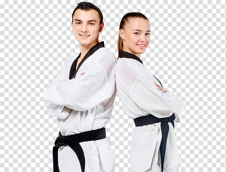 Tang soo do clipart clip transparent Dobok Karate Taekwondo Black belt Tang Soo Do, karate ... clip transparent