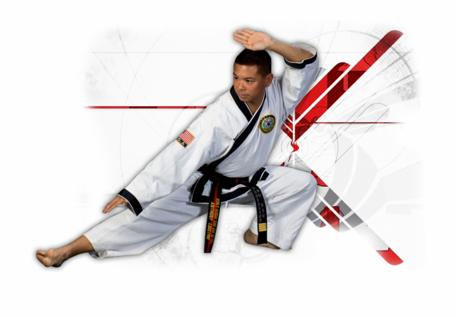 Tang soo do clipart image stock Tang Soo Do - Assassin\'s Creed Brotherhood 2 Free PNG Images ... image stock