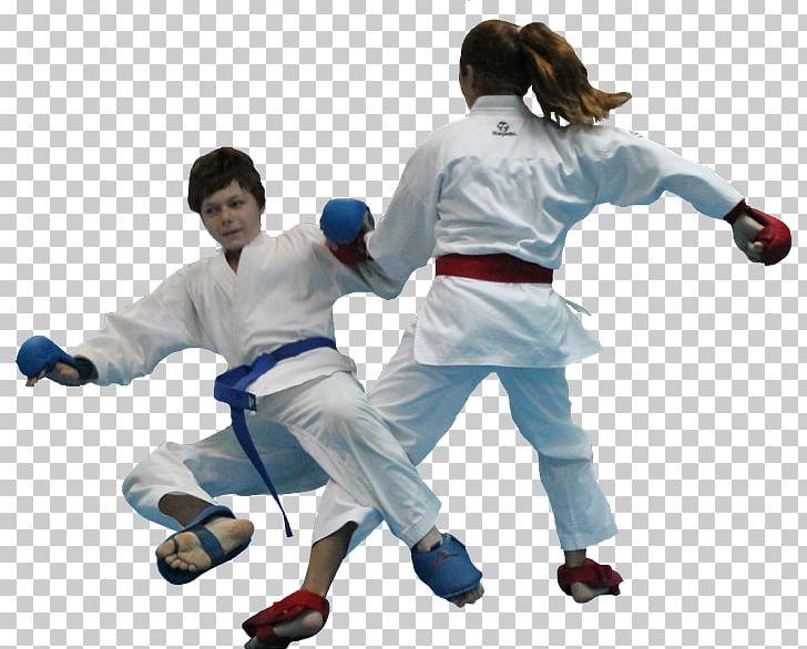 Tang soo do clipart image download Karate Taekkyeon Tang Soo Do Kenpō Dobok PNG, Clipart, Arm ... image download