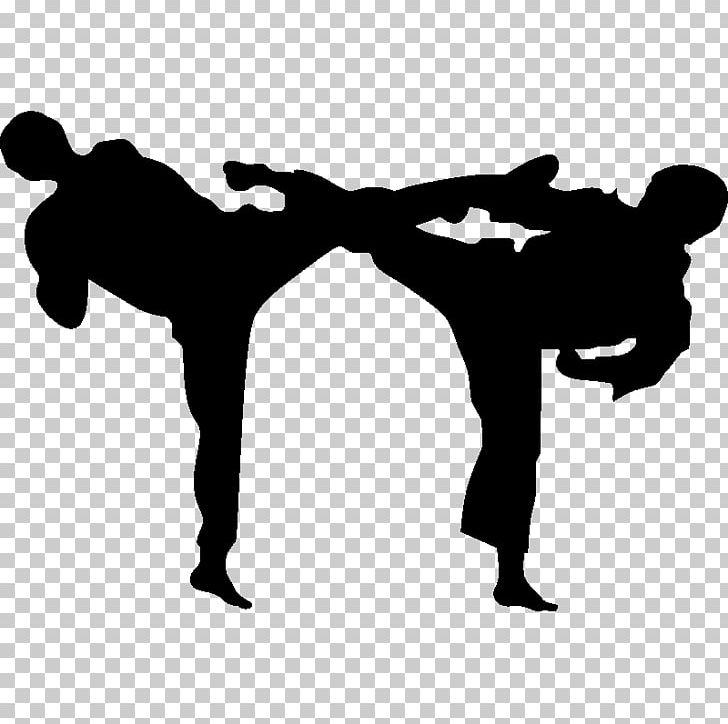 Tang soo do clipart image black and white Karate Martial Arts Sport Tang Soo Do Budō PNG, Clipart ... image black and white