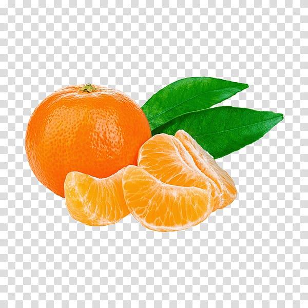 Tangine clipart vector royalty free download Orange fruit, Juice Tangerine Mandarin orange , tangerine ... vector royalty free download
