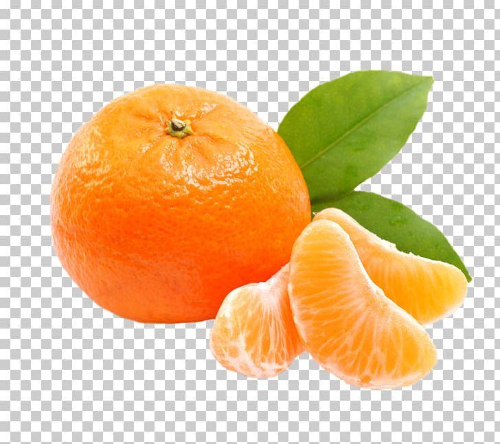 Tangine clipart clip art royalty free stock Fruit Tangerine Food Mandarin Orange PNG, Clipart, Bitter ... clip art royalty free stock