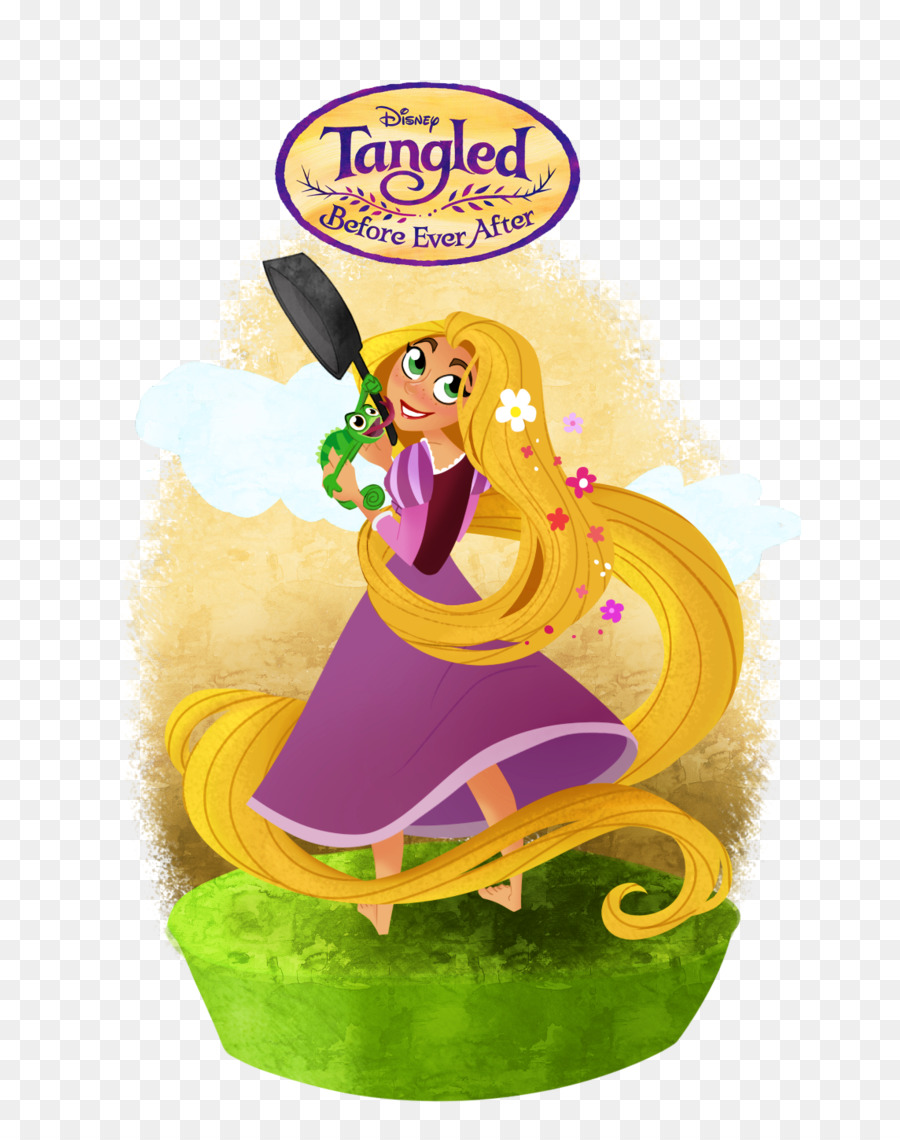 Tangled before ever after clipart image library stock Tangled Yellow png download - 703*1135 - Free Transparent ... image library stock
