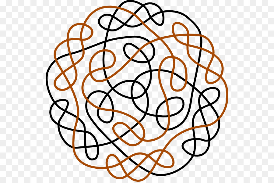 Tangled in knot clipart clipart library City Background clipart - Pattern, Circle, Line, transparent ... clipart library