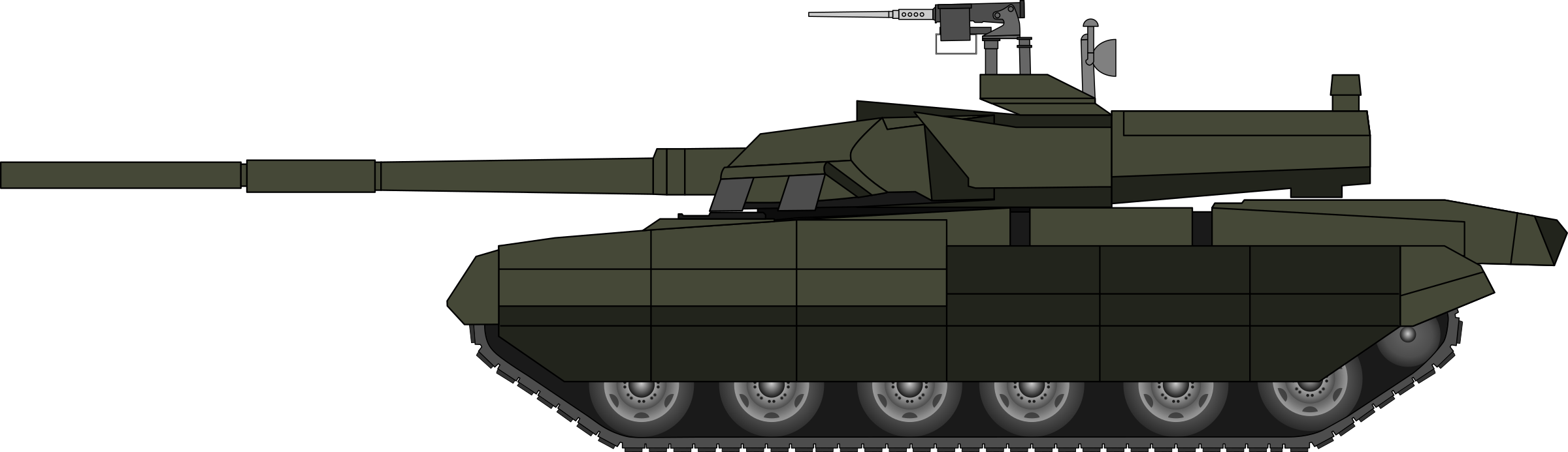 Tank car clipart jpg Clipart - T84 tank jpg