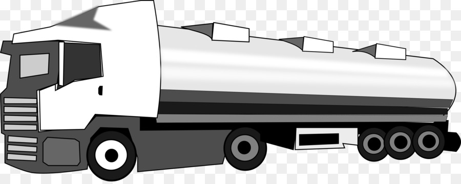 Tank truck clipart svg royalty free stock Car Oil Background clipart - Car, Truck, Transport ... svg royalty free stock