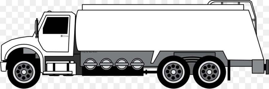 Tank truck clipart vector transparent download Car Cartoon clipart - Car, Truck, Transport, transparent ... vector transparent download