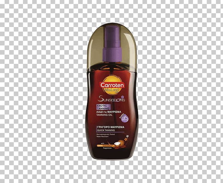 Tanning oil clipart graphic freeuse stock Sunscreen Carrot Seed Oil Sun Tanning שמן שיזוף PNG, Clipart ... graphic freeuse stock
