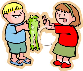 Tantalize clipart png download Tantalize | Vocab Unit 2 | Fictional characters, Character ... png download