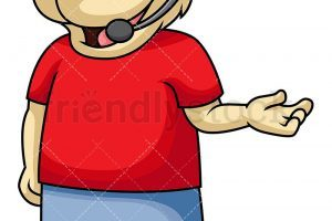 Tantalize clipart clip freeuse library Tantalize clipart 4 » Clipart Portal clip freeuse library