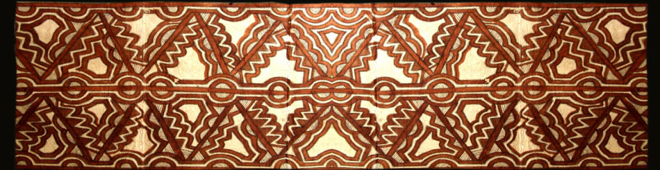 Tapa cloth clipart freeuse download Papua New Guinea Bark cloth - Tapa Cloths from The Pacific ... freeuse download