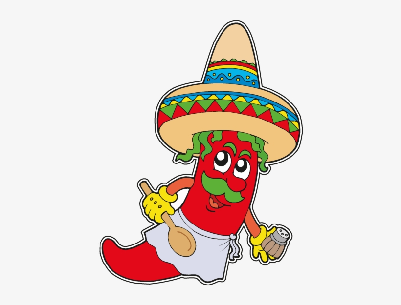 Tapatio clipart jpg free Svg Royalty Free Library About Us El Tapatio The Best ... jpg free