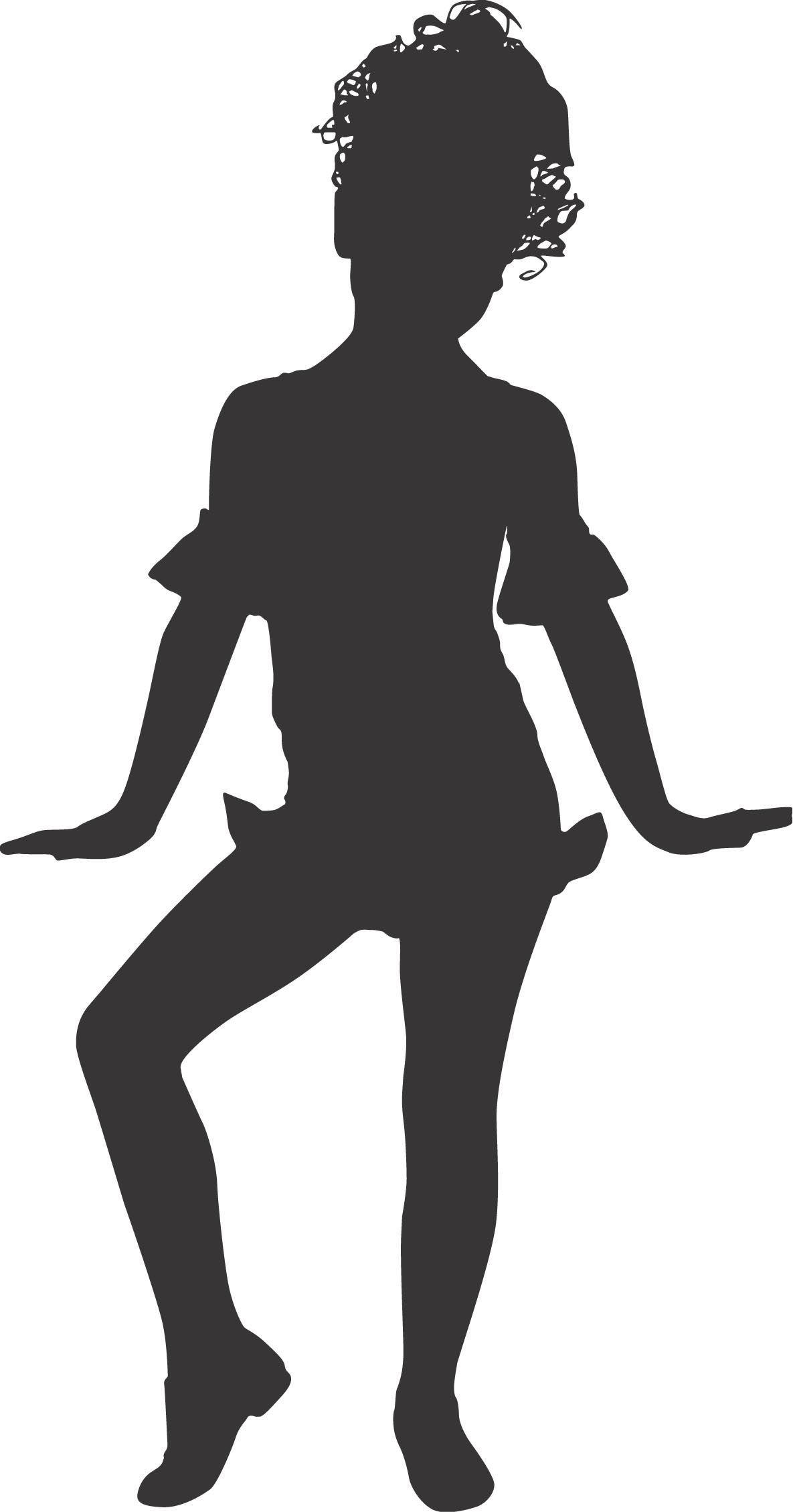 Tapdancer clipart clipart stock Tap dancer clipart 6 » Clipart Portal clipart stock