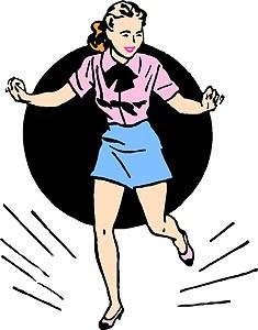 Tapdancer clipart banner library stock Tap dancer clipart » Clipart Portal banner library stock