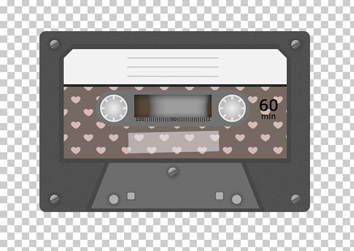 Tape clipart deviantart jpg transparent download Compact Cassette Magnetic Tape Digital Art Drawing PNG ... jpg transparent download