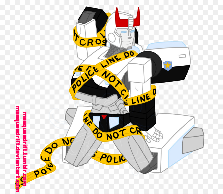 Tape clipart deviantart clip royalty free stock Police Tape clipart - Police, Technology, Cartoon ... clip royalty free stock