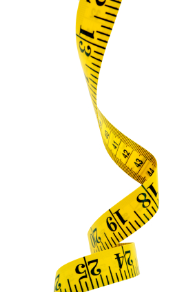 Tape measure around waist clipart svg royalty free waist cirumference – Eat Well, Live Well, Be Well svg royalty free