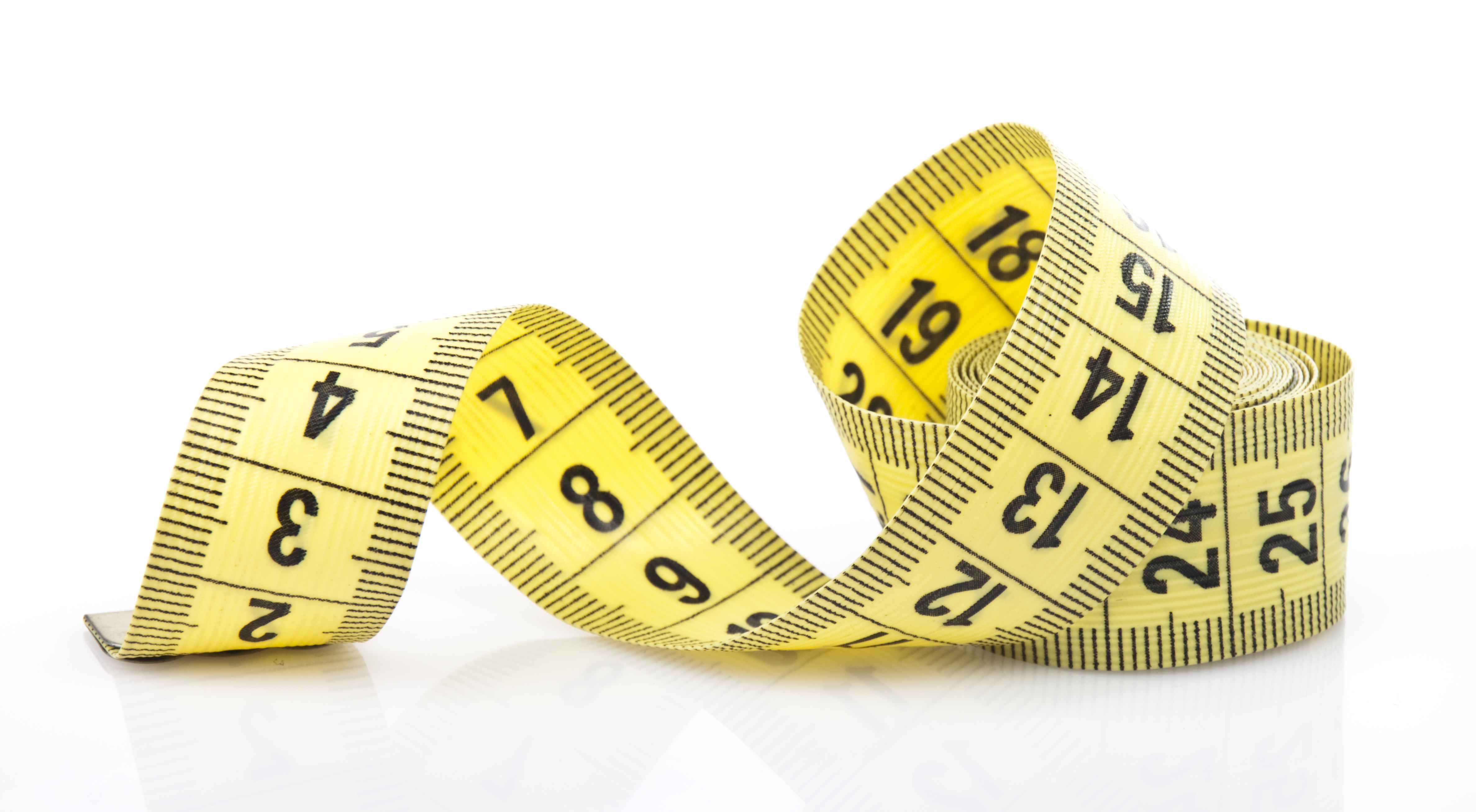 Tape measure around waist clipart clipart stock Spiritual Life Coaching – Across the Gamut | Finish Strong ... clipart stock