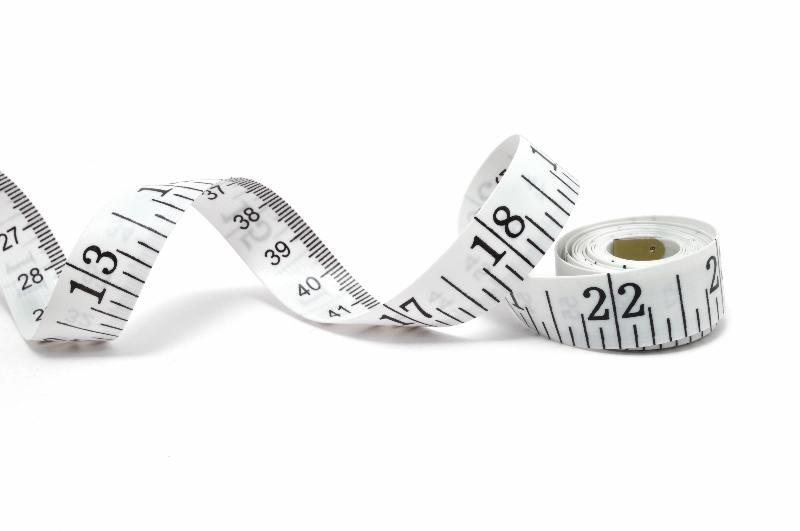 Tape measure around waist clipart picture royalty free library Body Measuring Tape Clipart - Clip Art Library picture royalty free library