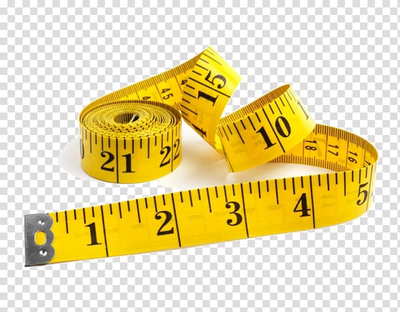 Tape measure clipart png