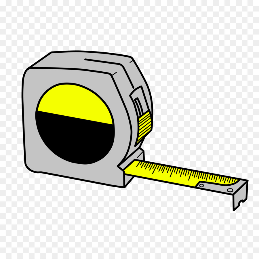 Tape measure clipart side view picture library Tape Measures Measurement Health Learning Weight loss ... picture library