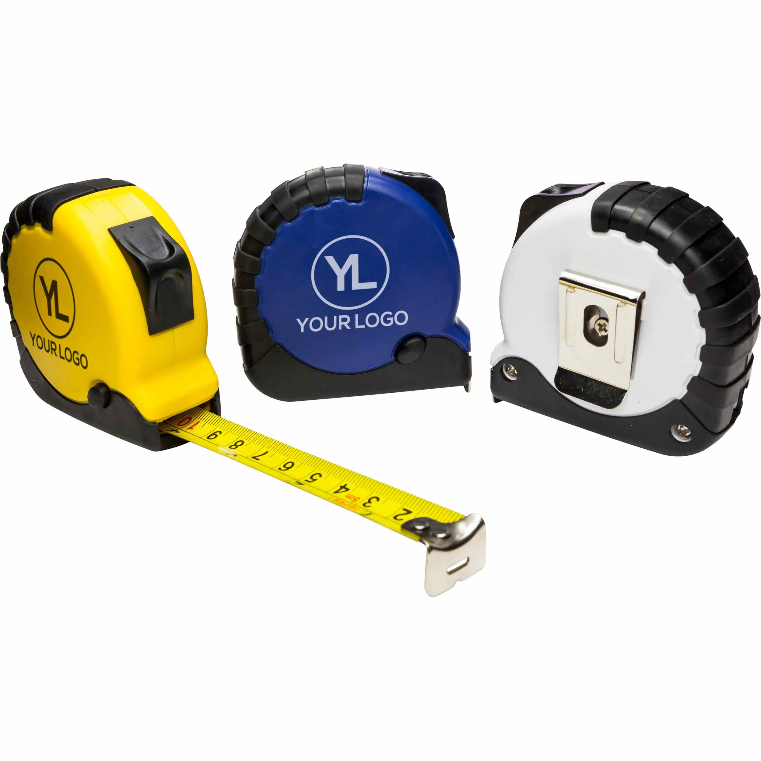 Tape measure clipart side view jpg download 16 Foot Tape Measure jpg download