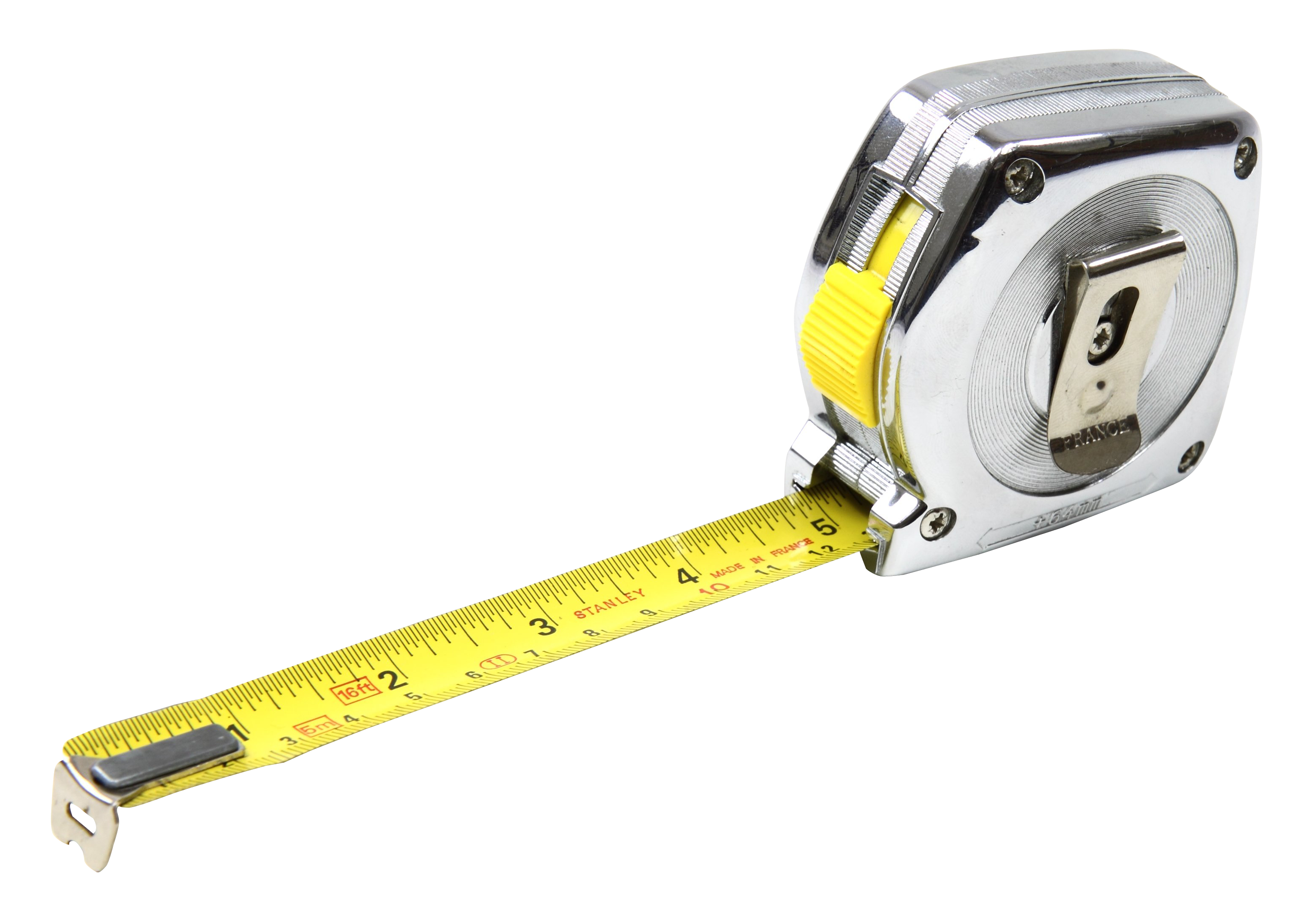 Tape measure transparent background clipart vector royalty free Measure tape PNG images free download vector royalty free