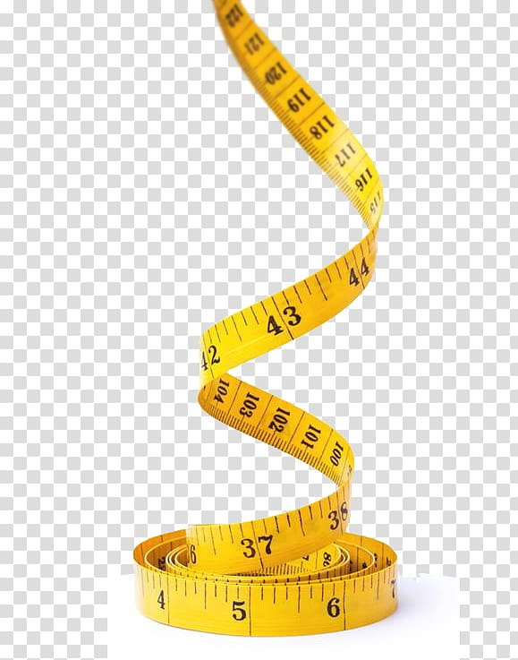 Tape measure transparent background clipart download Weight loss Tape Measures Dietary supplement Measurement ... download