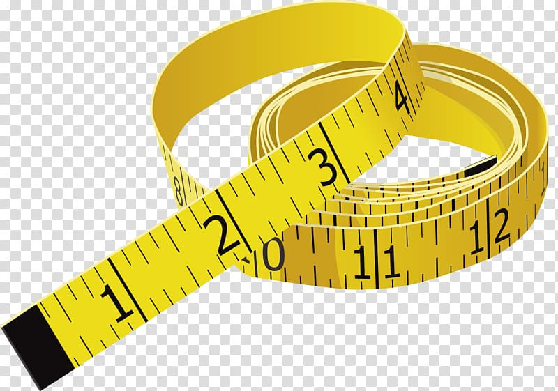 Transparent pink tape measuring clipart svg free Tape Measures Measurement Tool, measure transparent ... svg free