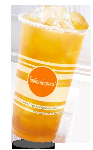 Tapioca express clipart png transparent stock Tapioca Express png transparent stock