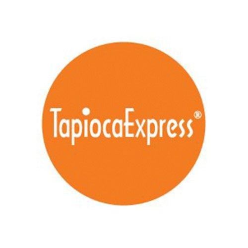 Tapioca express clipart graphic transparent Tapioca Express Franchise Cost, Tapioca Express Franchise ... graphic transparent