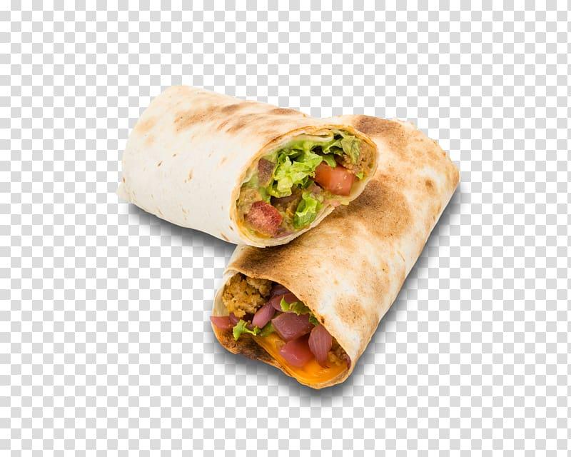 Taquito clipart graphic royalty free Wrap Burrito Taquito Shawarma Mexican cuisine, Shawarma ... graphic royalty free