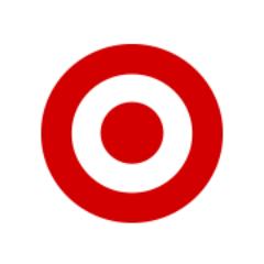 Target png transparent library Target (@Target) | Twitter png transparent library