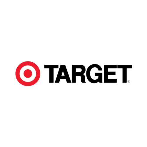 Target jpg library download $15 off Target Coupons 2017 | Groupon Coupons jpg library download