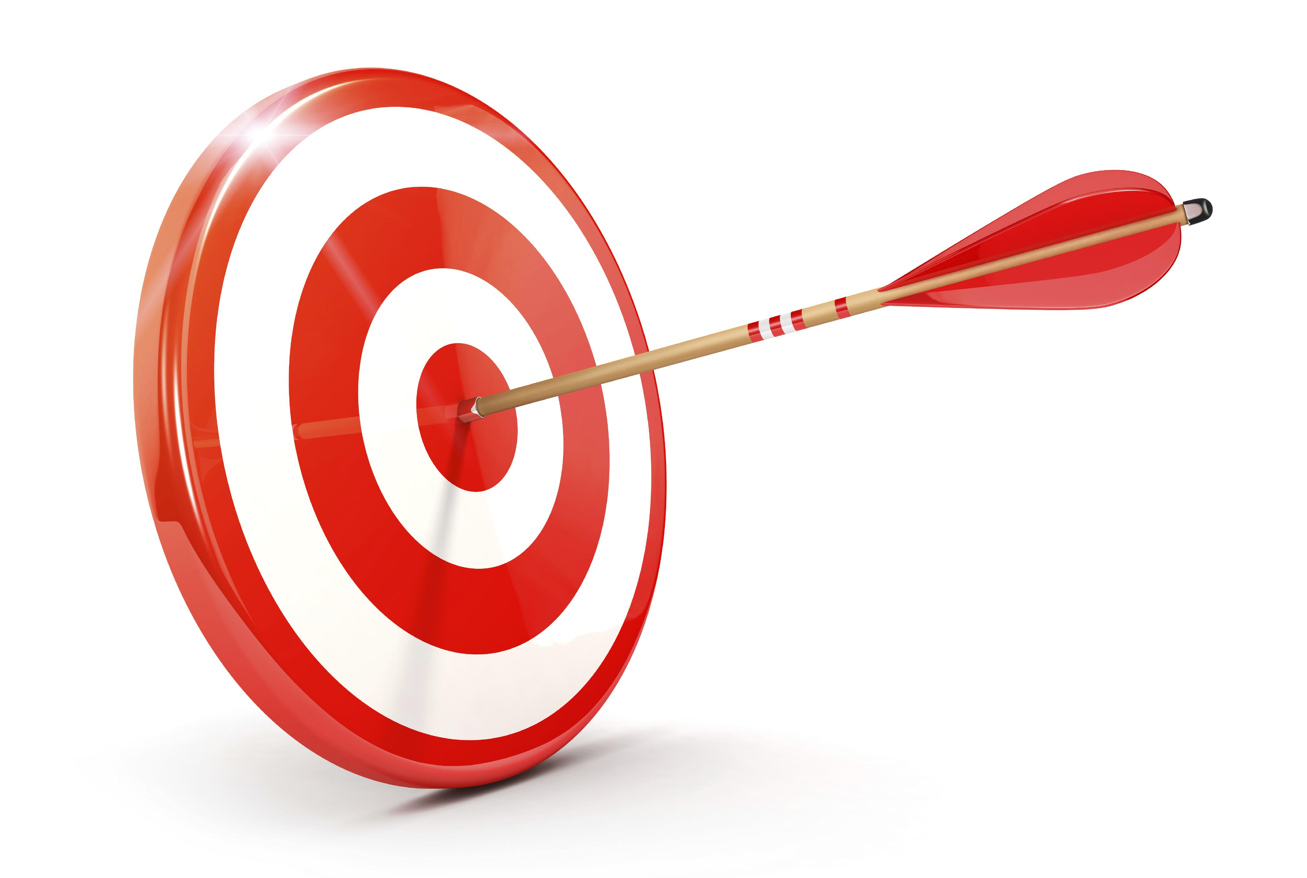 Target jpg freeuse download Taking stock of the Target data breach | Byte Back jpg freeuse download