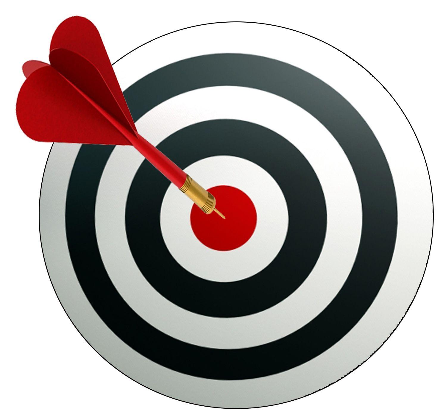 Target jpg free library 3000x3000px Target 1011.51 KB #338963 jpg free library